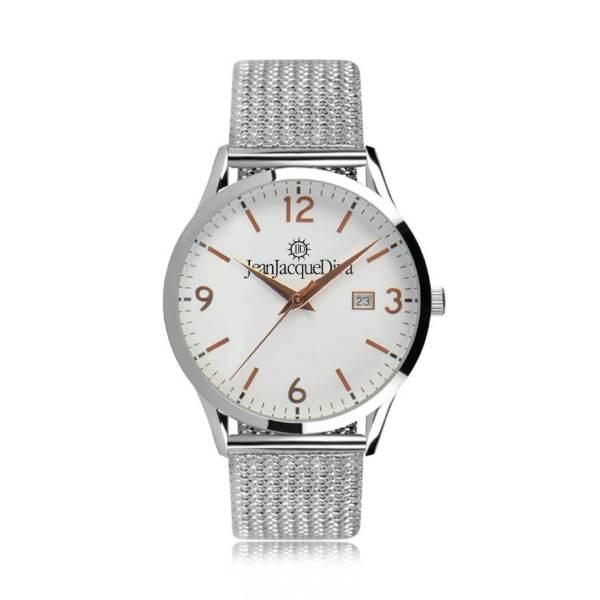 orologio Vintage Man di JeanJacqueDiva JJD1959