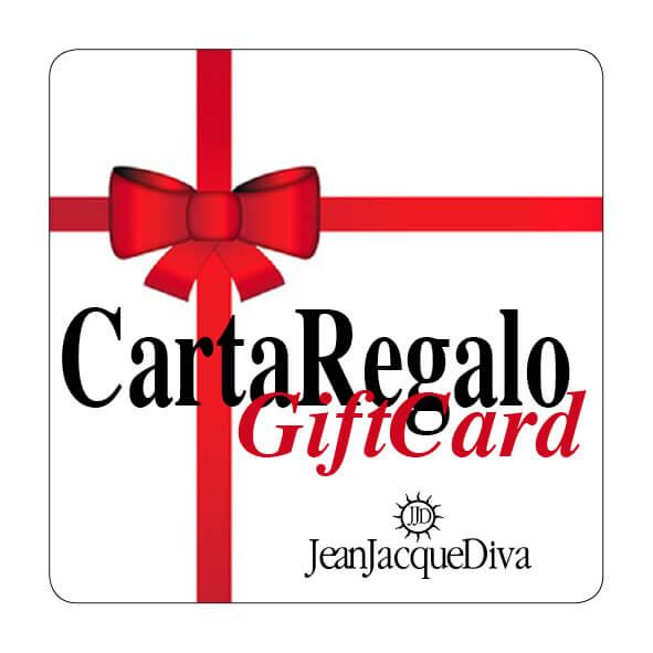 Gift Card di JeanJacqueDiva JJD1959
