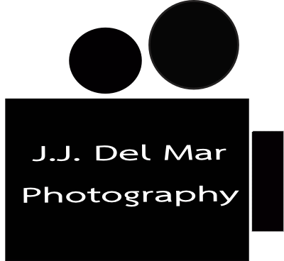 JJ Del Mar Photography
