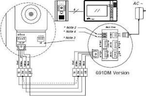 NetWatch  Surveillance Networking MPEG4&H264 DVR  CCTV