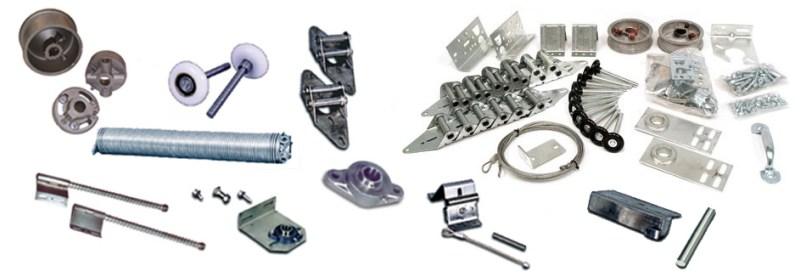 Hormann Garage Doors Spare Parts Motorjdi