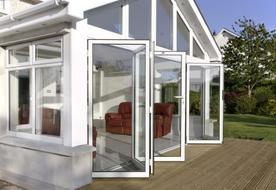 JJ Harrison PVC Double Glazing Windows Doors Leigh Lancashire WN7