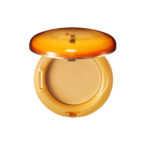 [Sulwhasoo] Lumitouch Skin Cover SPF26 PA++ 14g Refil