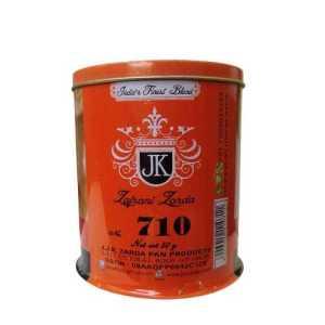 J.K.Zaf.Zarda No.710