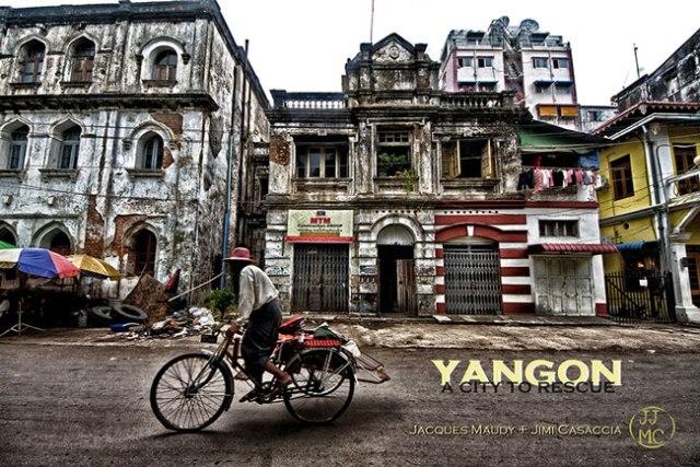 Book-Yangon-cover