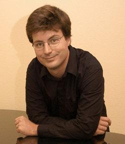 Juan Escalera