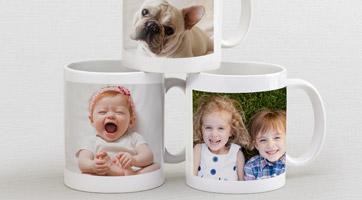 photo-mugs-001