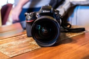 JJ Photography Lens-5