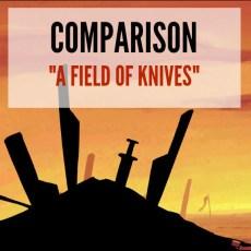 field_knives