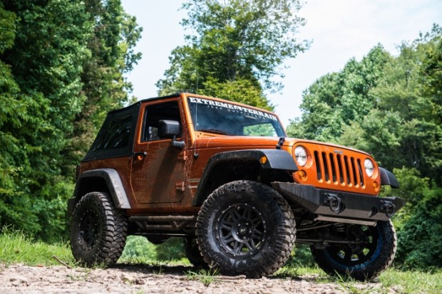 Extreme-Jeep-Lead