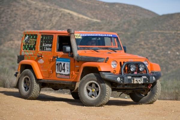 AEV-Jeep-Wrangler