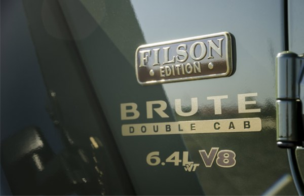 aev_filson_edition_badging1