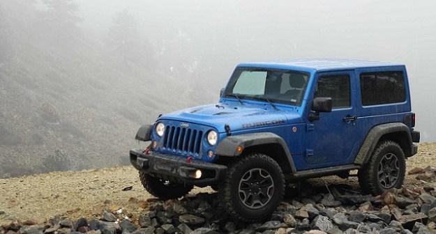 jeep-wrangler-drive-5-2