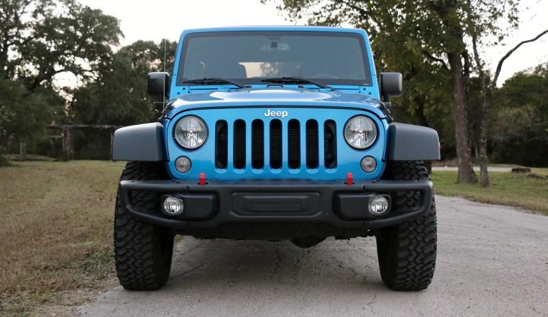 2016-jeep-wrangler-unlimited-rubicon-hard-rock-jk-forum-review-photos-008
