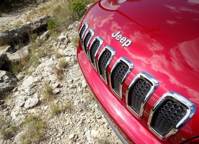 jk-forum.com FCA Jeep July Sales