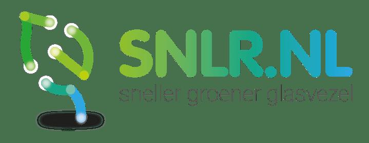 """SNLR glasvezel"""""""