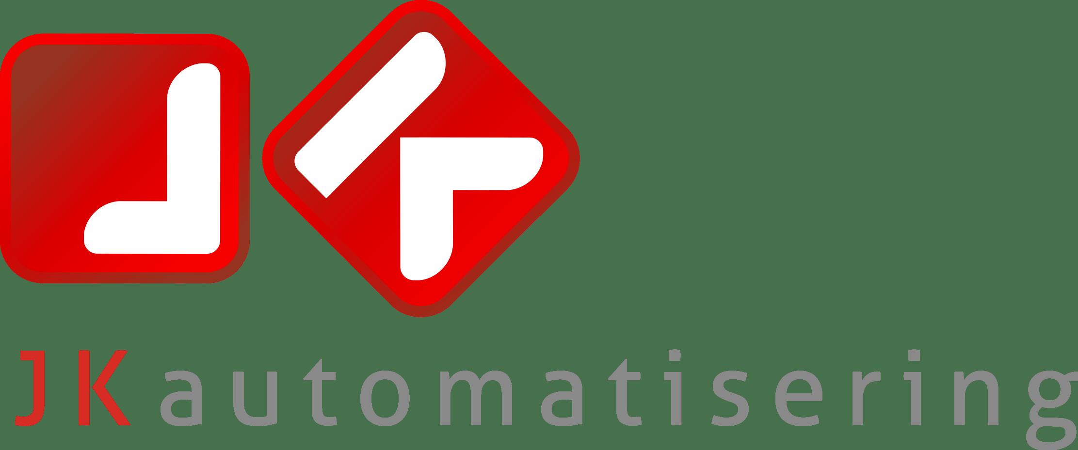 JK automatisering