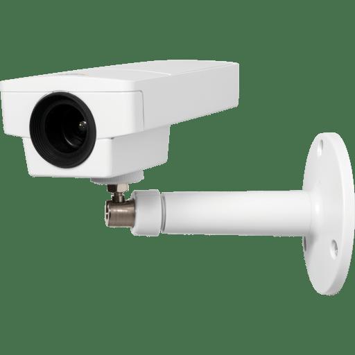 Axis M1145 Camera
