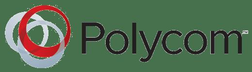 Polycom VoIP Telefonie toestellen