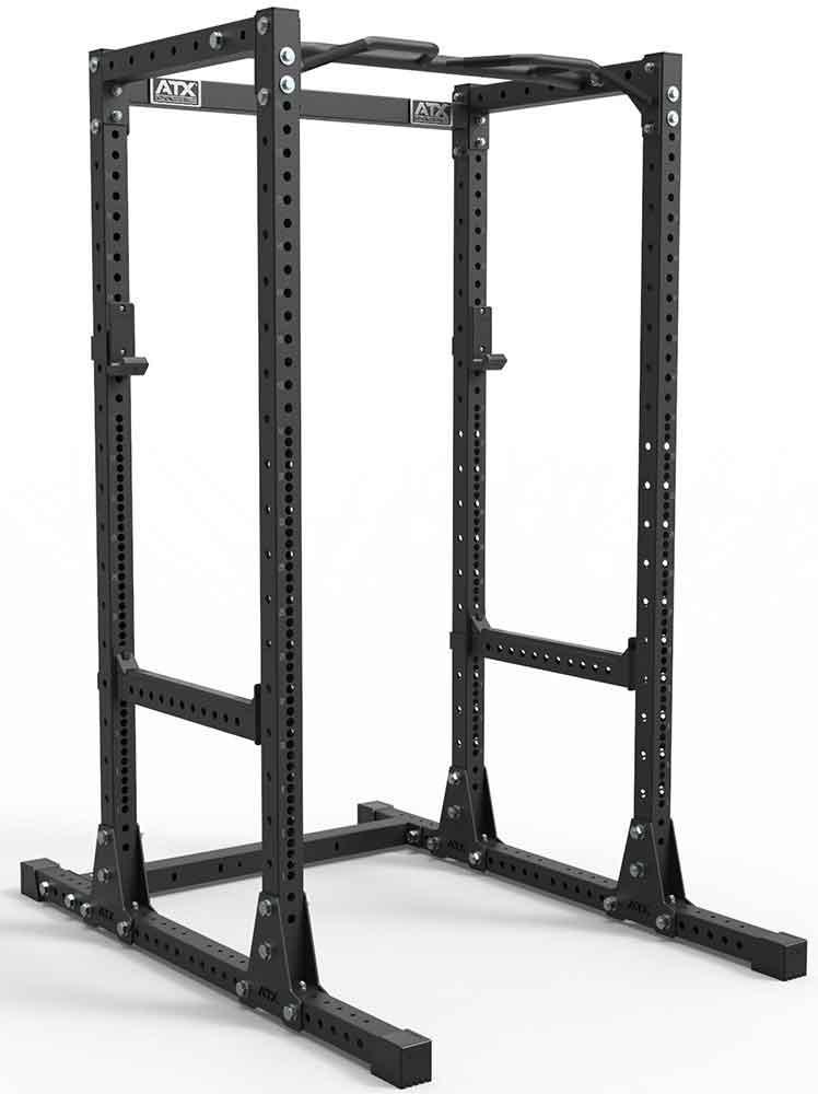 atx power rack prx 755 sd short distance spacing