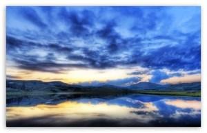 Mirror_Lake_1
