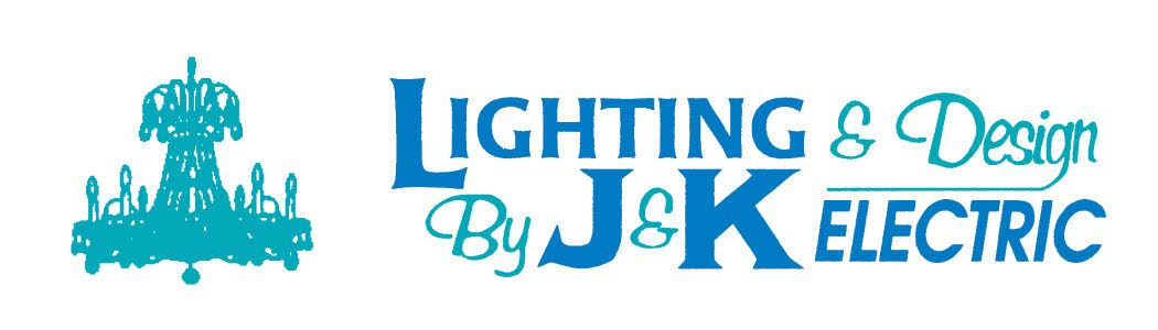 lighting design by j k electric