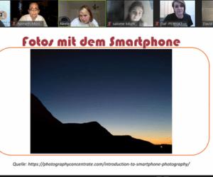 Screenshot5_Tag1