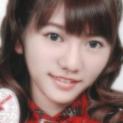J-Akicha