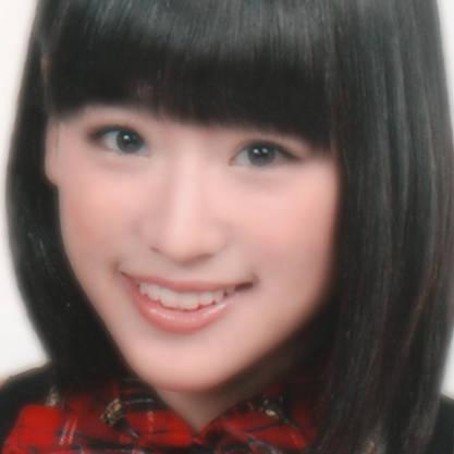 J-Haruka