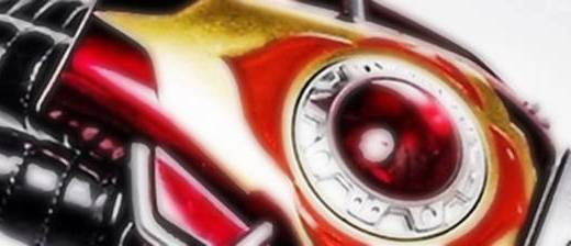 Bima Satria Garuda Episode 1 Translation - JKT48Stuff