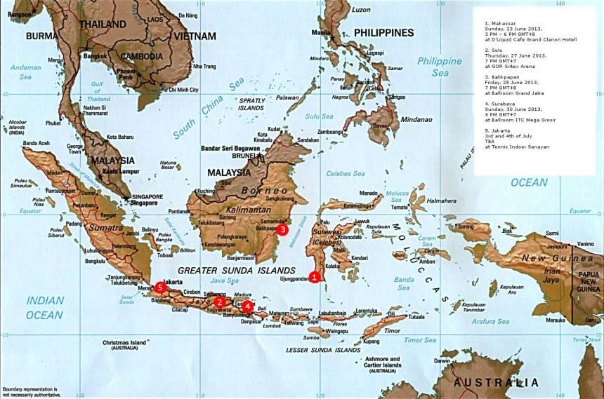 indonesianmap