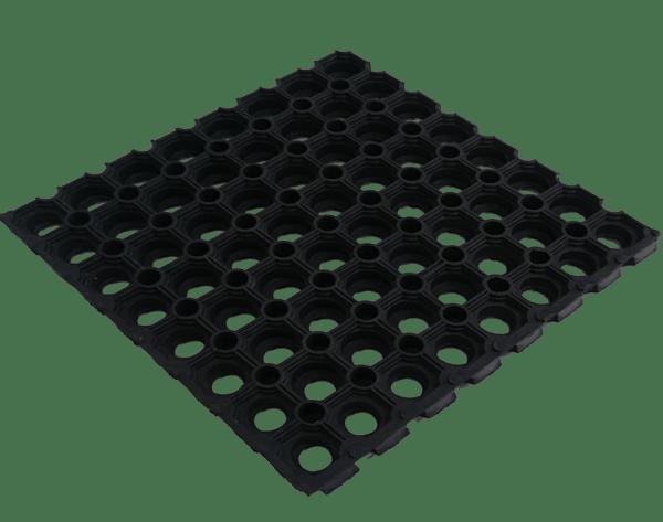 tapis caoutchouc caillebotis jk technic
