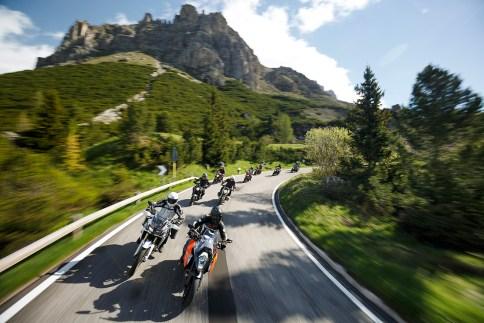 Alpenmaster 2016, MRD, Dolomiten, Italien