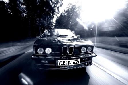 BMW Alpina B7 TURBO_116_jk Kopie