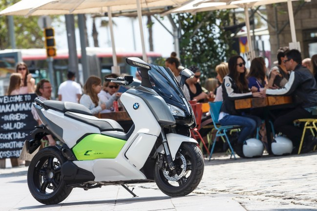 BMW C EVOLUTION_05