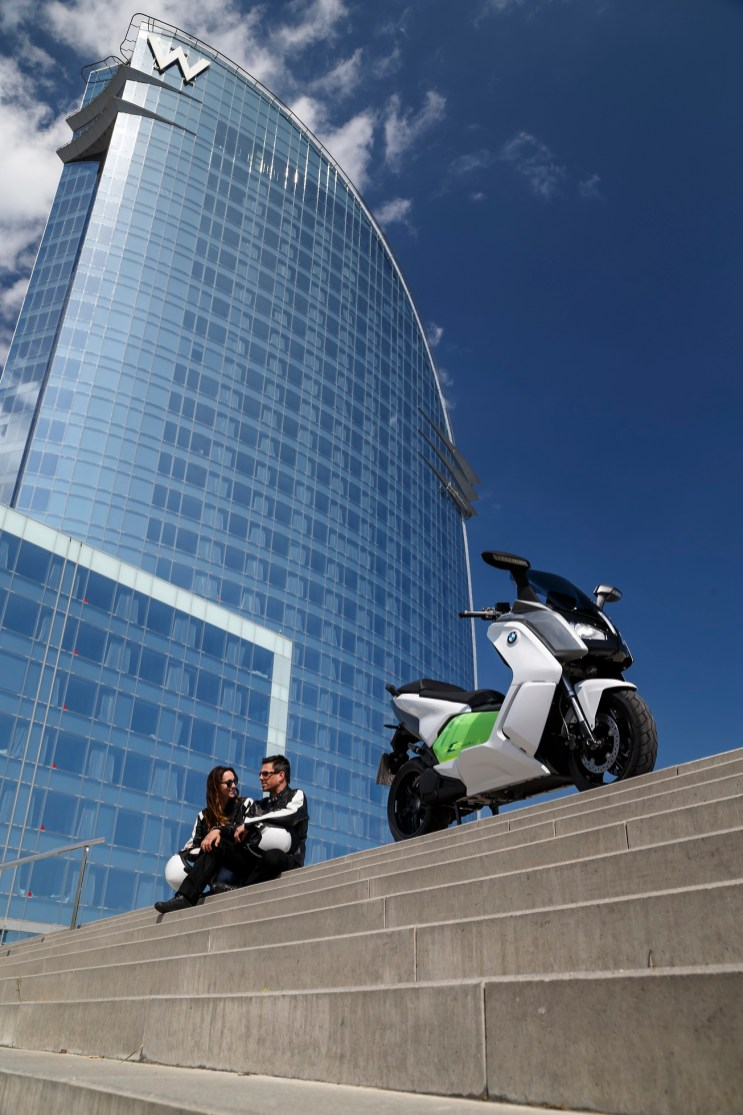 BMW C EVOLUTION_06