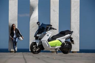 BMW C EVOLUTION_07
