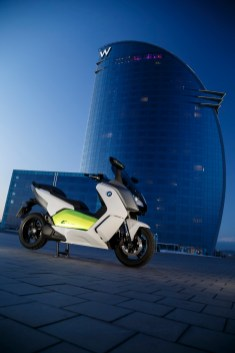 BMW C EVOLUTION_10