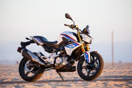 BMW G 310 R_052_OL