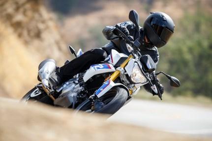 BMW G 310 R_144_OL