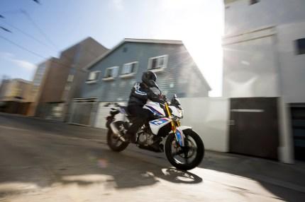 BMW G 310 R_183_OL