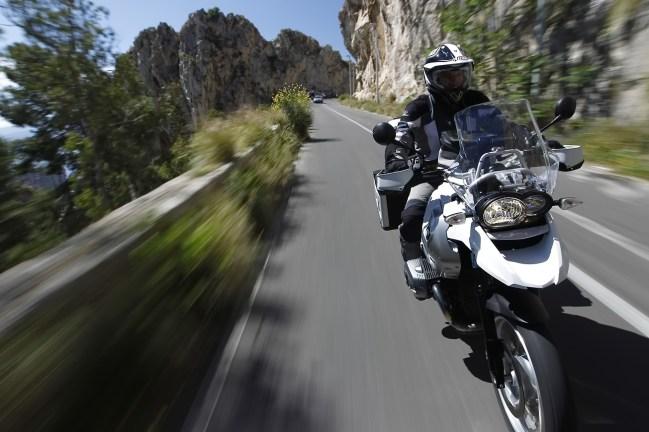 BMW R 1200 GS Adventure_024_jk
