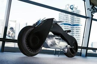 BMW Vision Next 100_006_jk Kopie
