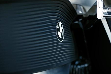 BMW Vision Next 100_031_jk Kopie