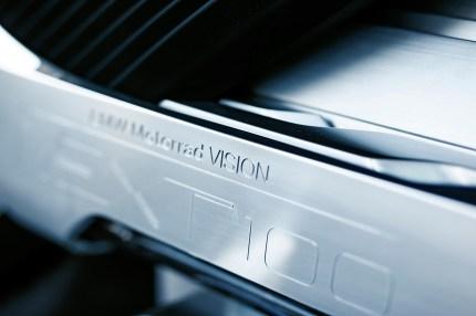 BMW Vision Next 100_033_jk Kopie
