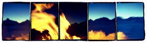 Feuer 4k