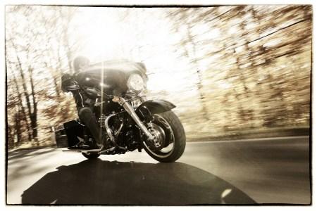 Harley Screamin Eagle_47_jk Kopie