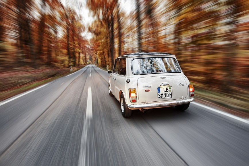 Innocenti Mini_13_jk 50_2