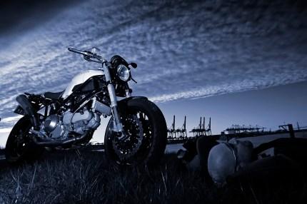 JvB Ducati Scrambler_341_jk