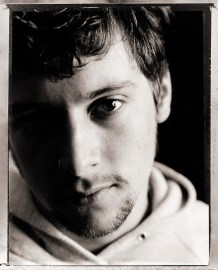 Portrait4k Kopie (2)